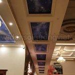 Tran sao Trung tam tiec cuoi Hai Dang 3 150x150 - TRẦN SAO NHÂN TẠO TRUNG TÂM TIỆC CƯỚI