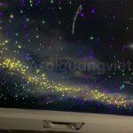 Tran sao biet thu 3 150x150 - CÁC MẪU TRẦN SAO NHÂN TẠO