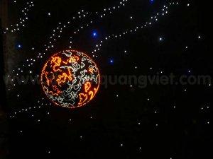 Tran sao ket hop hanh tinh 1 300x225 - HÌNH ẢNH TRẦN SAO NHÂN TẠO