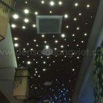 Tran sao nhan tao bar cafe 10 150x150 - TRẦN SAO NHÂN TẠO BAR, CAFE