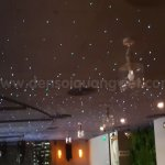Tran sao nhan tao bar cafe 8 150x150 - TRẦN SAO NHÂN TẠO BAR, CAFE