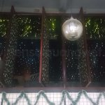 Tran sao nhan tao cafe shisha 5 150x150 - TRẦN SAO NHÂN TẠO KARAOKE