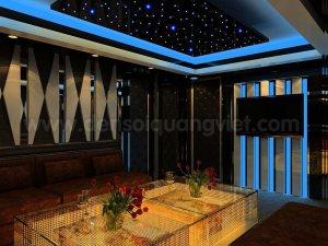 Tran sao nhan tao karaoke 2 300x225 - HÌNH ẢNH TRẦN SAO NHÂN TẠO