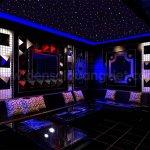 Tran sao nhan tao karaoke 4 150x150 - TRẦN SAO NHÂN TẠO KARAOKE