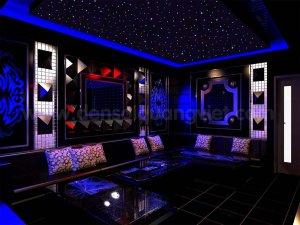 Tran sao nhan tao karaoke 4 300x225 - HÌNH ẢNH TRẦN SAO NHÂN TẠO