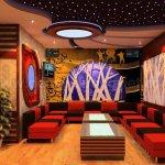 Tran sao nhan tao karaoke 5 150x150 - TRẦN SAO NHÂN TẠO KARAOKE