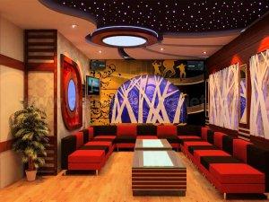 Tran sao nhan tao karaoke 5 300x225 - HÌNH ẢNH TRẦN SAO NHÂN TẠO
