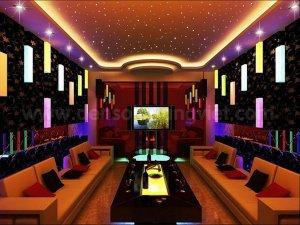 Tran sao nhan tao karaoke 7 300x225 - HÌNH ẢNH TRẦN SAO NHÂN TẠO