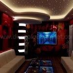 Tran sao nhan tao karaoke 8 150x150 - TRẦN SAO NHÂN TẠO KARAOKE