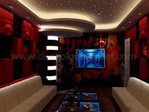 Tran sao nhan tao karaoke 8 300x225 - HÌNH ẢNH TRẦN SAO NHÂN TẠO