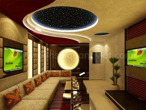 Tran sao nhan tao karaoke 9 300x225 - HÌNH ẢNH TRẦN SAO NHÂN TẠO