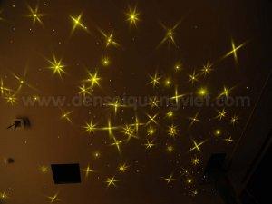 Tran sao nhan tao phong khach 16 300x225 - HÌNH ẢNH TRẦN SAO NHÂN TẠO
