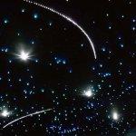 Tran sao nhan tao phong ngu phong khach 11 150x150 - CÁC MẪU TRẦN SAO NHÂN TẠO