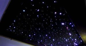 Tran sao nhan tao phong ngu phong khach 2 300x162 - HÌNH ẢNH TRẦN SAO NHÂN TẠO
