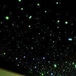 Tran sao nhan tao phong ngu phong khach 3 150x150 - CÁC MẪU TRẦN SAO NHÂN TẠO