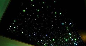 Tran sao nhan tao phong ngu phong khach 3 300x162 - HÌNH ẢNH TRẦN SAO NHÂN TẠO