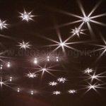Tran sao pha le 2 150x150 - CÁC MẪU TRẦN SAO NHÂN TẠO