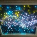 Tran sao phong chieu phim phong khach 1 150x150 - CÁC MẪU TRẦN SAO NHÂN TẠO