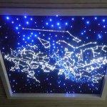Tran sao phong chieu phim phong khach 3 150x150 - CÁC MẪU TRẦN SAO NHÂN TẠO