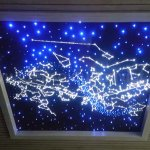 Tran sao phong chieu phim phong khach 3 150x150 - TRẦN SAO NHÂN TẠO RẠP PHIM