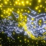 Tran sao phong chieu phim phong khach 4 150x150 - TRẦN SAO NHÂN TẠO RẠP PHIM