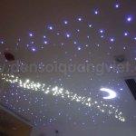 Tran sao phong tre em 3 150x150 - CÁC MẪU TRẦN SAO NHÂN TẠO