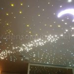 Tran sao phong tre em 5 150x150 - CÁC MẪU TRẦN SAO NHÂN TẠO