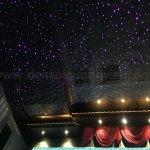Tran sao san khau 3 150x150 - TRẦN SAO NHÂN TẠO SÂN KHẤU