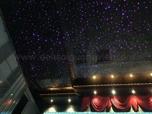 Tran sao san khau 3 300x225 - HÌNH ẢNH TRẦN SAO NHÂN TẠO