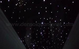 Tran sao tran cang 4 300x187 - HÌNH ẢNH TRẦN SAO NHÂN TẠO