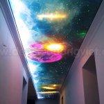 Tran sao xuyen sang 3 150x150 - CÁC MẪU TRẦN SAO NHÂN TẠO