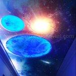 Tran sao xuyen sang 4 150x150 - CÁC MẪU TRẦN SAO NHÂN TẠO