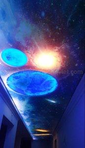 Tran sao xuyen sang 4 173x300 - HÌNH ẢNH TRẦN SAO NHÂN TẠO