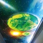 Tran sao xuyen sang 5 150x150 - CÁC MẪU TRẦN SAO NHÂN TẠO