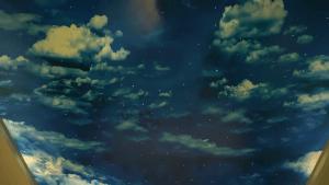 Tran sao xuyen sang 8 300x169 - HÌNH ẢNH TRẦN SAO NHÂN TẠO
