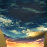 Tran sao xuyen sang 9 150x150 - CÁC MẪU TRẦN SAO NHÂN TẠO