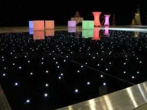 Tuong san hieu ung sao 3 300x225 - HÌNH ẢNH TRANG TRÍ NGHỆ THUẬT NỘI NGOẠI THẤT