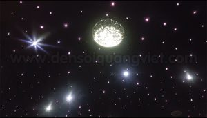 tran anh sao 1 300x171 - HÌNH ẢNH TRẦN SAO NHÂN TẠO