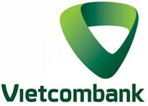 vietcombank 300x214 - LIÊN HỆ