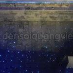 Hieu ung sao be boi 9 150x150 - TRANG TRÍ THÀNH VIỀN BỂ BƠI, BẬC LÊN XUỐNG