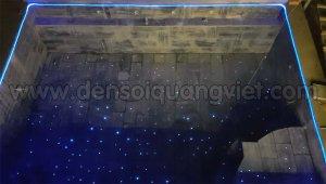 Hieu ung sao be boi 9 300x170 - HÌNH ẢNH TRANG TRÍ BỂ BƠI