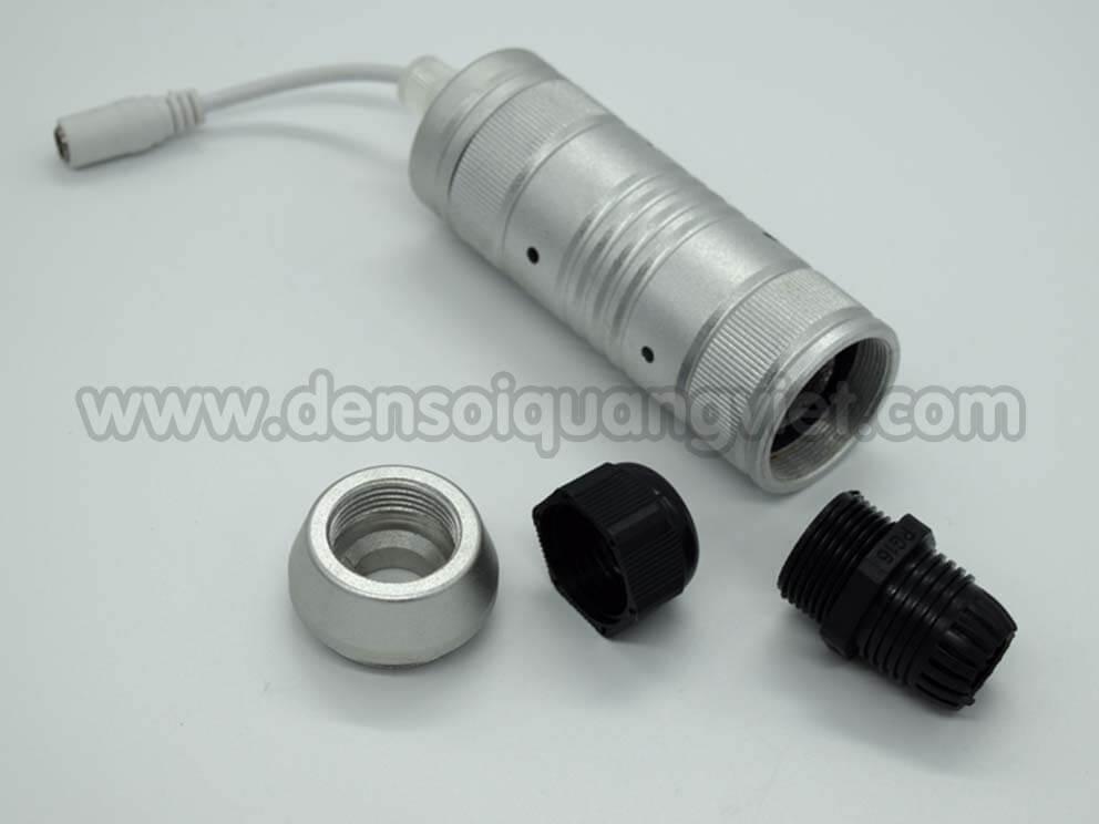 Hinh anh nguon LED 3W 2 - NGUỒN LED 3W