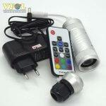 Nguon LED 3W 150x150 - NGUỒN LED 7W RGB