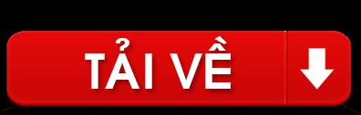 Tai ve - DANH MỤC VẬT TƯ