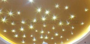 Tran sao pha le 13 300x146 - HÌNH ẢNH TRẦN SAO NHÂN TẠO