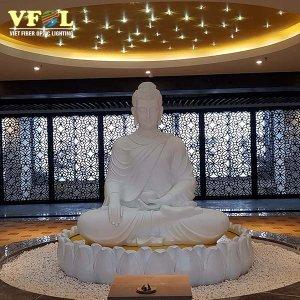Tran sao pha le Vu Tong Phan 300x300 - TRẦN SAO PHA LÊ RIVERSIDE GARDEN HÀ NỘI