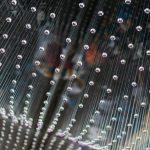 Den chum soi quang mau 45 12 150x150 - ĐÈN CHÙM SỢI QUANG MẪU 45