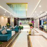 Den chum soi quang mau 45 6 150x150 - CN PALACE BOUTIQUE HOTEL