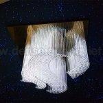 Den chum tran sao khach san Senia Nha Trang 1 150x150 - CHUỖI HỆ THỐNG KHÁCH SẠN NHA TRANG