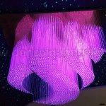Den chum tran sao khach san Senia Nha Trang 2 150x150 - CHUỖI HỆ THỐNG KHÁCH SẠN NHA TRANG